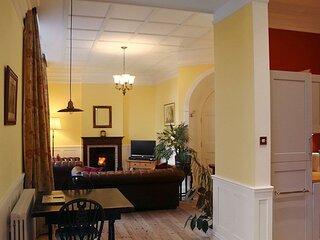 Apartment 2-UK13300