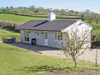 The Stables at Greenview