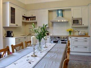 Magnolia House - UK13578