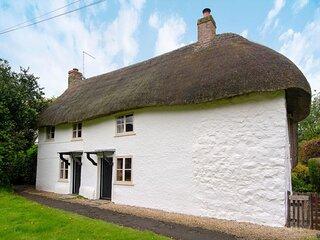 Avebury Cottage