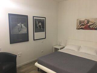Relax & Emozioni Rooms