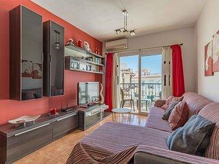 Apartamento Steffi - Centro de Nerja