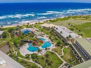 Kauai Beach Resort 4208