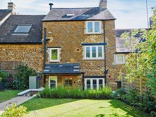 Wells Cottage