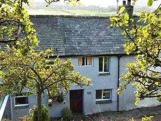 Osprey Cottage