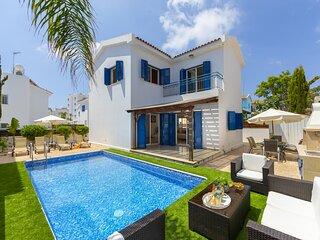 Villa Kos 8