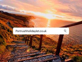 Portrush Getaway - Holiday Let