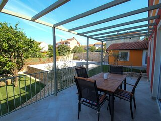 Holiday home 186498 - Holiday apartment 217671