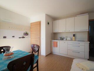 Holiday home 186498 - Studio apartment 217668