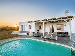 Villa Querida 2