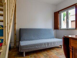 Cistus Villa, Vila do Bispo, Algarve !New!