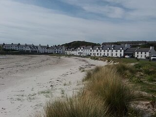 Islay65 Luxury Self Catering