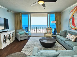 San Carlos 409-Labor Day is Coming in HOT! Don't Miss These COOL Rates!