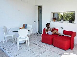Bb le more Penthouse Apartment