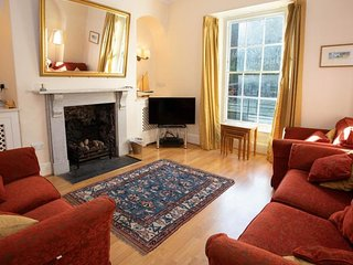 Frogmore Terrace 1