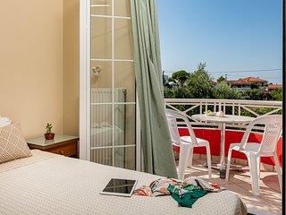 Villa Spiros Apartment sleeps up to 4 ppl
