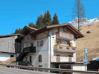 Casa Tullio (SOF750)