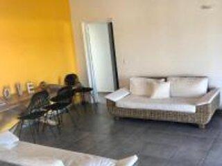 Villa de Vacances, holiday rental in Marie-Galante