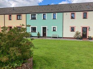 Granary Cottage, Pembroke