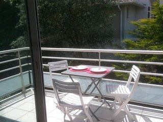 Appartement - 33 m2 environ- jusqua 2 personnes