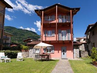 Casa Ribes (GRV155)