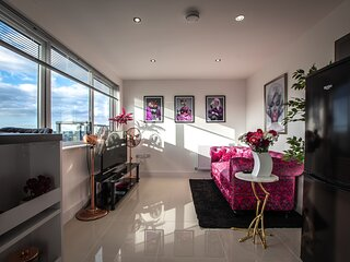 Smart Apartments - Queens
