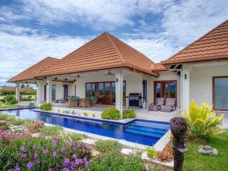 Villa 79