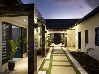 Villa 98 - Naisoso Island Villas