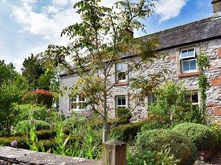Yew Tree, Askham, Cumbria