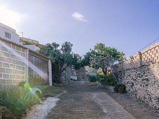 Casa Rural El Caidero