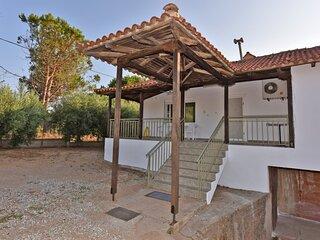 Katie's House - Nea Potidaia - Halkidiki