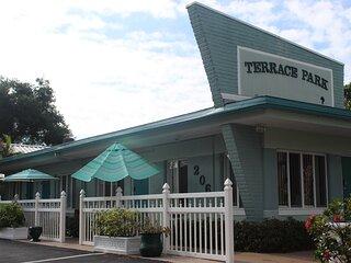 Terrace Park Suites 2