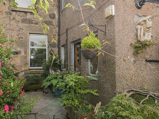 6 Ronald Place, Stirling