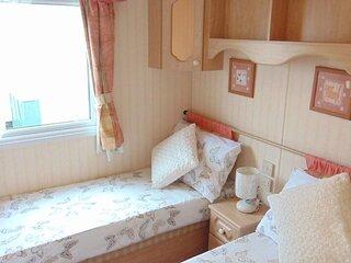 MB Caravans Towyn at Golden Sands