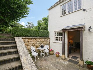 Kettle Cottage, Chipping Campden