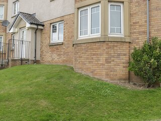 3 Meiklelaught Place, Saltcoats