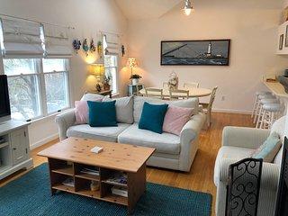 Chatham Cape Cod Vacation Rental (14005)