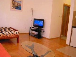 Suny apartment