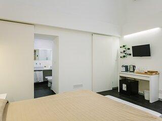 1743 LOft Cortiletto-apartment, siracusa , ortigia