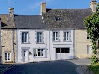 GITE LA MAISON DE FORREST/  FORREST GUEST HOUSE
