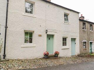 Whirligig Cottage, Armathwaite