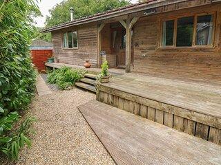 Timbertwig Lodge, Pembroke