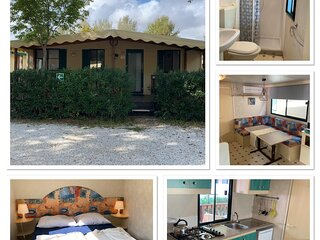 Mobilhome in Toscane (27)