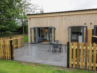 Monarch's Barn, Droitwich Spa