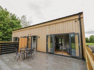 Lunnon Barn, Droitwich Spa
