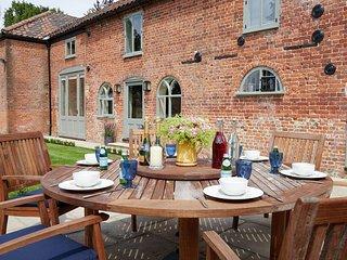 Coach House (Norfolk)