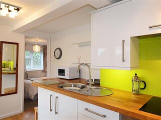 1 BR annexe in Bloxham nr Banbury  & the Cotswolds