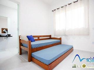 UbatubaLucent by Moriah Apartments