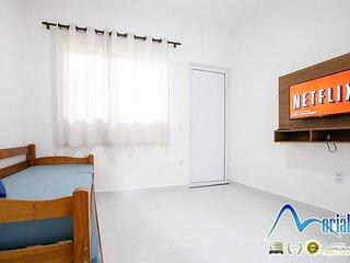 UbatubaHarmony by Moriah Apartments