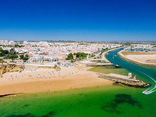 Bay Bliss by Destination Algarve [RLAG80]